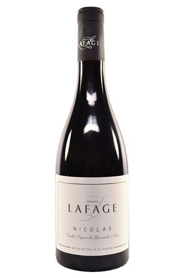Picture of 2015 Domaine Lafage