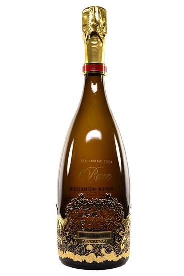 Picture of 2002 Piper-Heidsieck