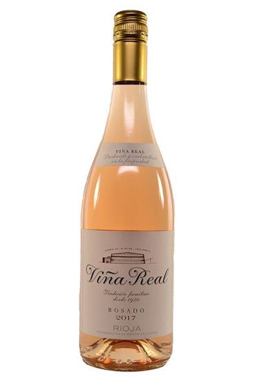 Picture of 2017 Vina Real