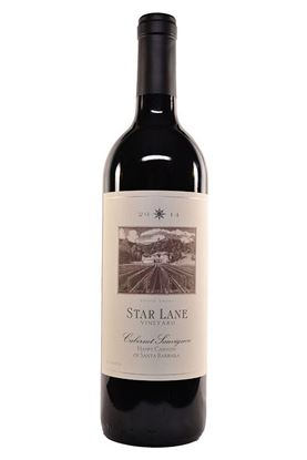 Picture of 2014 Star Lane