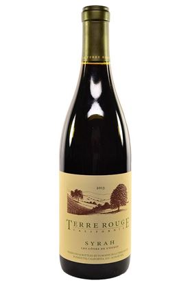 Picture of 2013 Terre Rouge