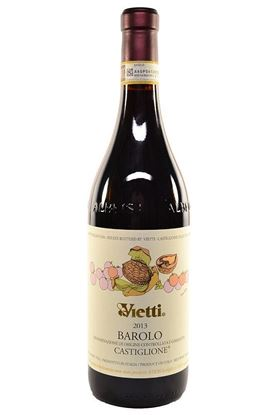 Picture of 2013 Vietti