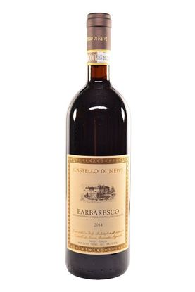 Picture of 2014 Castello di Neive