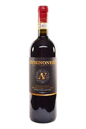 Picture of 2014 Avignonesi