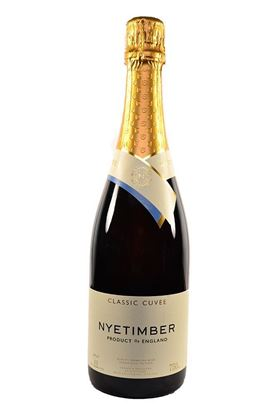 Picture of NV Nyetimber