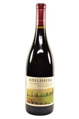Picture of 2016 Adelsheim