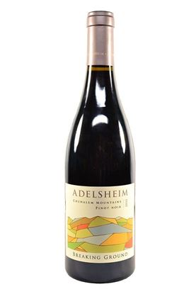 Picture of 2015 Adelsheim