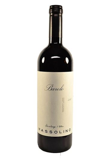 Picture of 2013 Massolino