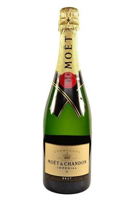 Picture of NV Moet & Chandon