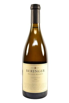 Picture of 2015 Beringer