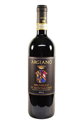 Picture of 2013 Argiano