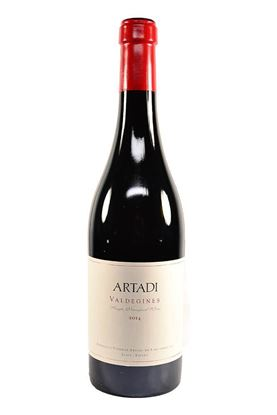 Picture of 2014 Artadi