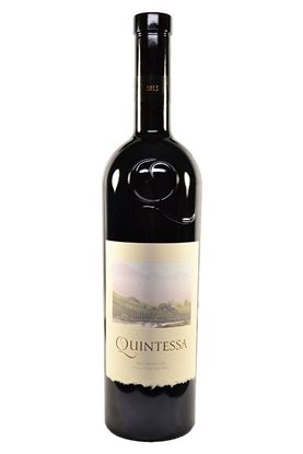 Picture of 2015 Quintessa