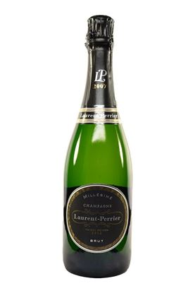 Picture of 2007 Laurent-Perrier