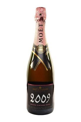 Picture of 2009 Moet & Chandon