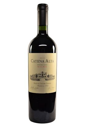 Picture of 2014 Catena
