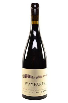 Picture of 2015 Wayfarer