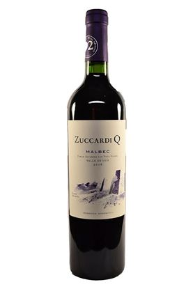 Picture of 2016 Zuccardi