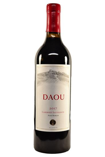 Picture of 2017 Daou