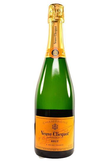 Picture of NV Veuve Clicquot