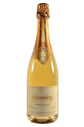 Picture of 2014 Schramsberg