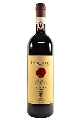 Picture of 2015 Carpineto