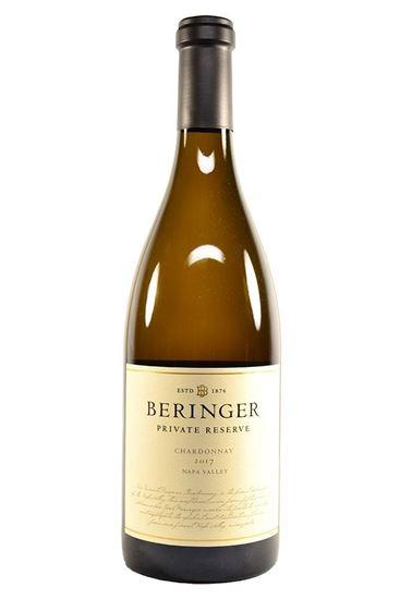 Picture of 2017 Beringer