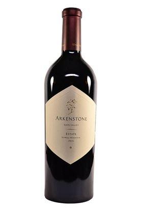 Picture of 2015 Arkenstone