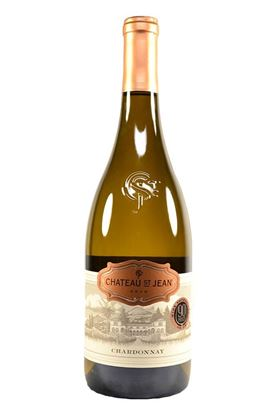Picture of 2016 Chateau St Jean