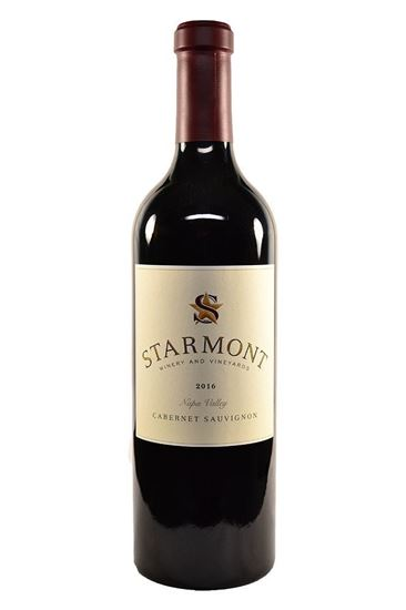 Picture of 2016 Starmont