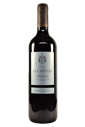 Picture of 2016 La Cartuja