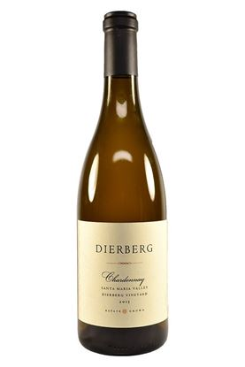 Picture of 2016 Dierberg