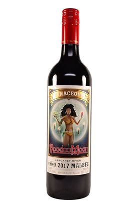 Picture of 2017 Vinaceous