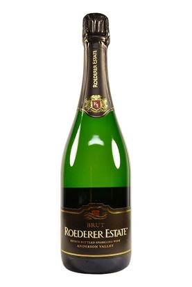 Picture of NV Roederer Estate