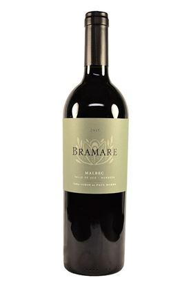 Picture of 2016 Bramare