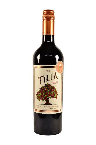 Picture of 2018 Tilia