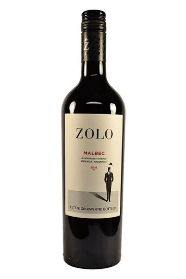 Picture of 2018 Zolo