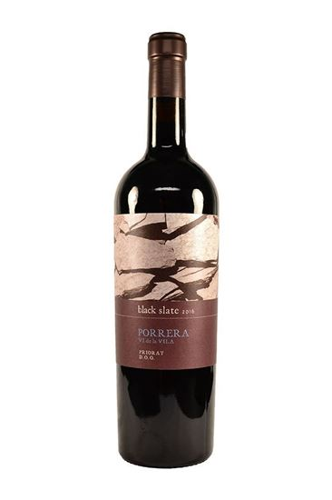 Picture of 2016 Celler Cal Pla