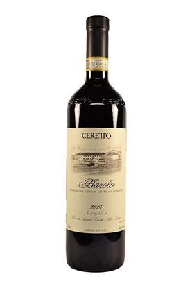Picture of 2014 Ceretto