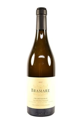 Picture of 2017 Bramare