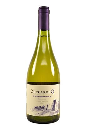 Picture of 2017 Zuccardi