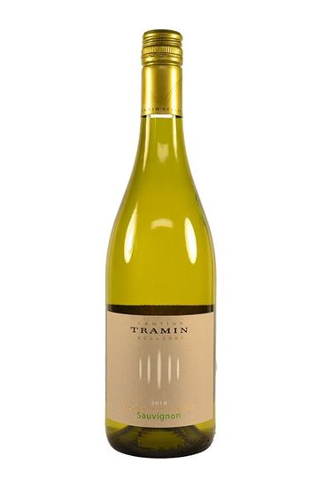 Picture of 2018 Tramin