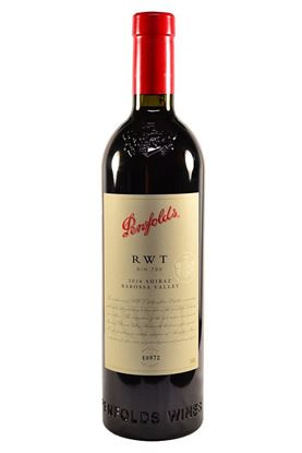 Picture of 2016 Penfolds