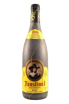 Picture of 2006 Faustino