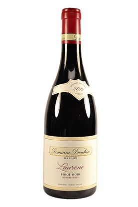 Picture of 2016 Domaine Drouhin