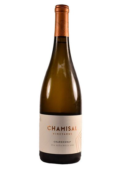 Picture of 2016 Chamisal Vineyards