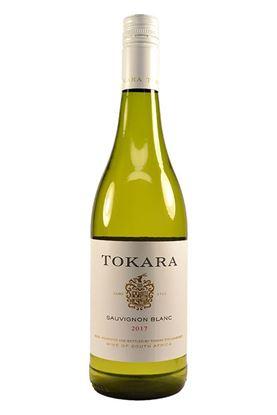 Picture of 2017 Tokara