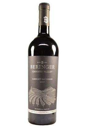 Picture of 2017 Beringer