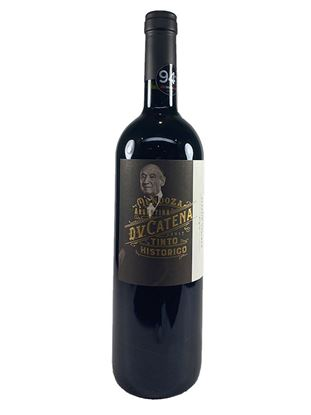 Picture of 2017 D.V. Catena