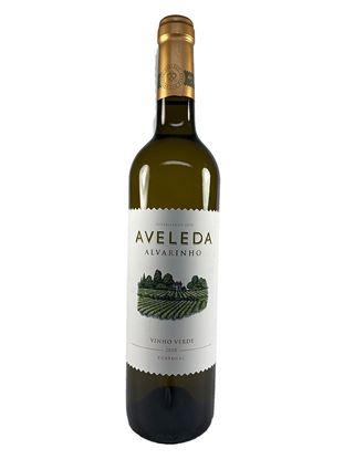 Picture of 2018 Aveleda